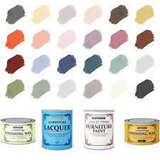 lacquer furniture paint lacquer furniture paint. Rust-Oleum Chalky Chalk Furniture Paint Matt Finishing Wax Lacquer 125ml-750ml