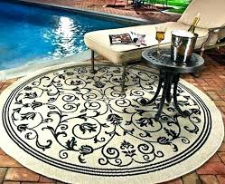 all waterproof outdoor rugs weather patio lovely of durable mats series