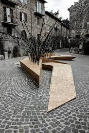 contemporary public space furniture design bd love. Love Contemporary Public Space Furniture Design Bd E