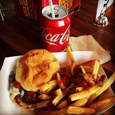 Meyers Olde Dutch Food Such 184 Main St Beacon Ny 2019 All