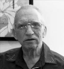 Albert Gamble Obituary (2019) - Jefferson, PA - Observer-Reporter