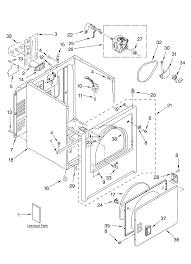 wiring diagram admiral dryer wiring image wiring admiral dryer wiring diagram admiral discover your wiring