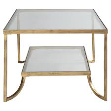 coffee tables engaging gold leaf coffee table breathtaking living room furniture french country medium solid