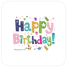 happy birthday images animated happy birthday animated card for facebook all greatquotes com