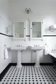 Bathroom Vanity Lighting Amazing Art Deco Bathroom Vanity Art Bathroom Vanity Art Bathroom Vanities