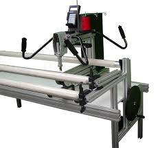 Used Longarm Machines for sale - 707-507-5252 gotquilt.com & Used APQS Ultimate 1 Long arm Quilter Adamdwight.com