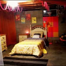 Remodel Basement Bedroom Decorating A Basement Bedroom Style Inspiration Decorating A Basement Bedroom