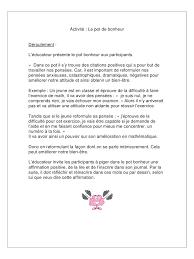 Journal De Bord Par Client Fichier Pdf