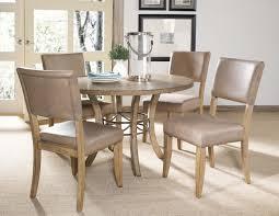 tar dining room tables home design ideas