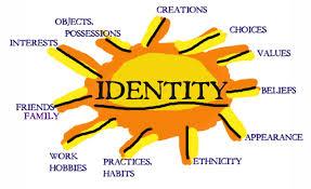sasc year eal identity belonging introduction to identity and belonging