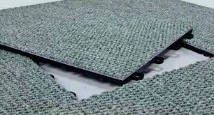 carpet with attached pad best of padded tiles fresh squares padding atta remendations carpet with attached pad