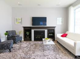 install fireplace glass doors in colorado