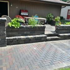 square patio designs. Square Paver Patio Designs And Patterns For A Brick Cost 200 Foot .