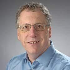 Alan Middleton - College of Arts & Sciences at Syracuse University