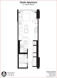 Small Bedroom Floor Plans One Bedroom Apartment Plans Bedroom Apartment Plans Small Bedroom