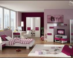 womens bedroom furniture. womens bedroom furniture 132 love women project s