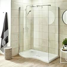seamless shower medium size of shower in shower unit sliding glass shower doors seamless frameless shower