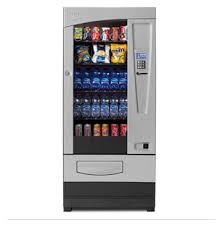 Vending Machines Dubai Classy Snack Machine Coffee Vending Supplier In Dubai Vending Machine