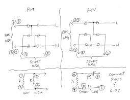 capacitor start motor wiring diagram 120v reversing motor wiring capacitor start motor wiring diagram 120v reversing motor wiring diagram circuit diagram symbols •