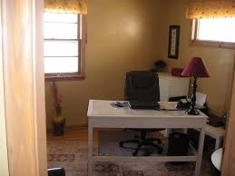 feng shui in office. Lisa Janusz, Home Office Before Transformation Feng Shui In