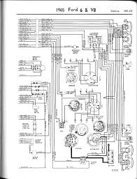 6 best images of 2001 ford f250 wiring diagram wiring diagram 2001 ford f250 super duty wiring diagram at 2000 Ford F250 Wiring Diagram