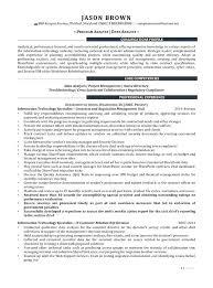 Compliance Analyst Resume Stunning Compliance Analyst Resume Template X Regulatory Orlandomovingco