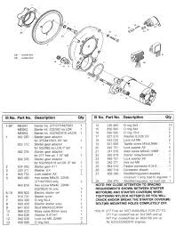 rotax 447 wiring diagram charging system wiring diagram \u2022 wiring Rotax 277 at Rotax 532 Wiring Diagram