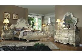 White Wash Bedroom Furniture Whitewash Wood Bedroom Sets – bedroom ...