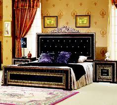 wooden bedroom furniture designs bed furniture design
