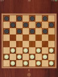Wooden Sequence Board Game Spanish checkers on the App Store 94