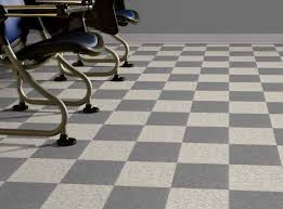 armstrong s 51908 pewter and 51915 charcoal from the standard excelon imperial texture collection in 12x12 inch tiles