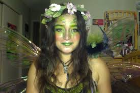 image number 16 of forest fairy costume