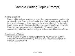 essay writing topics for school students choose good classification essay topics essays blog choose good classification essay topics essays blog