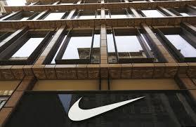 Men Sneaker Jobs Nike To Slash Jobs Cut Sneaker Styles In Shake