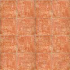 Seamless Kitchen Flooring 17 Best Images About Floor On Pinterest Floor Texture Patterns