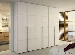 Schranksysteme Schlafzimmer Hülsta Motorscooterwallpaperga