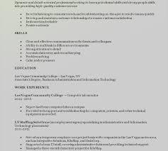 Uniquemer Service Skills Examples For Resume Uncategorized Sample
