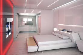 Bagni Moderni bagni moderni di lusso : Camere hotel moderne, arredi hotel di design, arredamento lusso ...