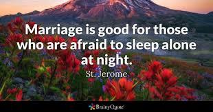 Sleeping Baby Quotes Amazing Sleep Quotes BrainyQuote