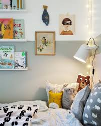 Guys Bedroom Designs Gorgeous 48 Best K I D S R O O M Images On Pinterest Babies Nursery