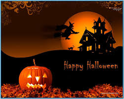 halloween pictures to download photo collection free download halloween screensavers and wallpaper