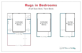 5x7 rug under queen bed what size rug for queen bed rug under queen bed under