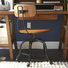 vintage desk chair vintage wood swivel chair inside vintage desk chair ideas vintage desk chair for