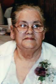 Bernadine Dudley | Obituary | The Joplin Globe