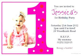 Create Invitation Card Free Download Mesmerizing Make Birthday Invitations Online Free With Elegant Free Birthday