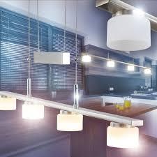 Esszimmer Lampe Holz Esszimmer Lampe Design Esszimmer Lampe