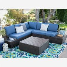 Best Wicker Patio Furniture Brands