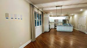 average interior painting cost a 2021