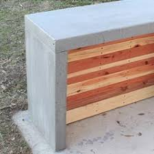 homemade furniture ideas. Homemade Furniture Ideas A