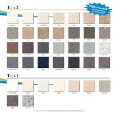 square foot purchase for kitchen tops no square footage minimum for baths to qualify for free sink free sink program for the colors shown here only
